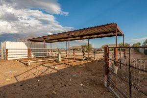 5276 E Horse Thief Gulch Ave AZ-26